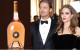 Brangelina To Sell Rosé Wine With The Perrins