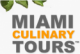 Miami_Culinary_Tours