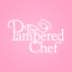 PamperedChefVideo