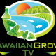 Hawaiian Grown TV