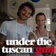 Thetuscangun