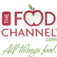 The Food Channel Tv
