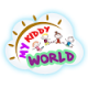 My Kiddy World