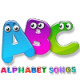 3D Alphabet Songs