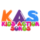 KidsActionSongs
