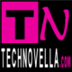 Technovella