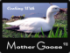 Mother Goose 918