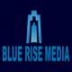BlueRiseMedia
