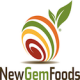 NewGem Foods