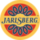 Jarlsberg