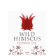 Wild Hibiscus Flower Company