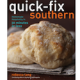 Quick Fix Southern