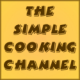 The Simple Cooking Channel