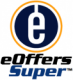 Eofferssuper