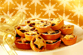 How To Make Christmas Mince Pies