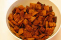 How To Make Traditional 1952 Chex Party Mix