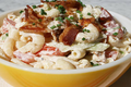 How To Make Blt Pasta Salad