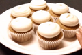 How To Make Carrot Cupcakes