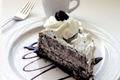 How To Make Cheesecake Factory Bakery Oreo Cheesecake