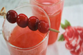 How To Make Cranberry-orange Warmer