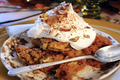How To Make Crustless Pumpkin Pie: One Of Our Most-requested Recipes!