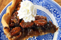 How To Make Dreamy Chocolate Pecan Pie
