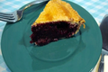 How To Make Blackberry Pie Revisited - The Aubergine Chef