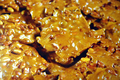 How To Make Homemade Cashew Brittle