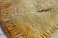 How To Make Just Peachy Hand Pies