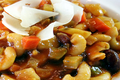 How To Make Marvelous Minestrone