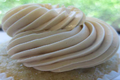 How To Make Publix Buttercream Icing