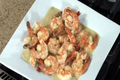 How To Make Wegmans Shrimp Scampi