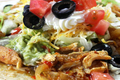 How To Make Slow-cooker Chicken Fajitas