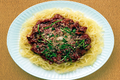 How To Make Wegmans Vegetarian Bolognese