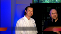 Culinaria 2012 Grand Tasting - Episode #243