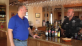 Visit At Messina Hof Fredericksburg  Episode #265 Video