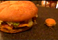 Giant Burger Video