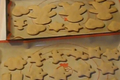 Gingerbread Cookies Recipe Video