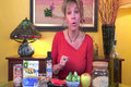 8 Cholesterol-lowering Foods Video
