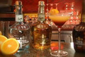 How To Make Easy Tequila Sunrise