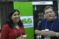 About A& G Trading At The Fancy Food Show  Video