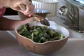 How To Make Marinated Broccoli Salad