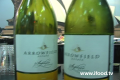 About Australian Wines At The Fancy Food Show Video