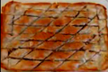 How To Make Persian Baklava