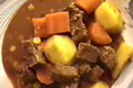 How To Make Beef Stew In A Pot