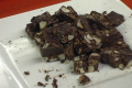Berkshire Bark At New York Chocolate Show