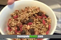 How To Make Raw Granola