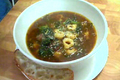 How To Make Brodo Di Manzo
