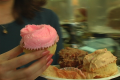 Butter Cup Bake Shop Recipe Video