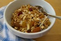 How To Make Quick And Easy Granola